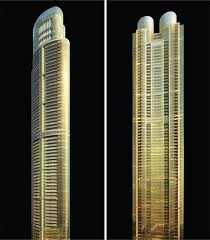 Wadias launch new luxury residential project - Rediff com