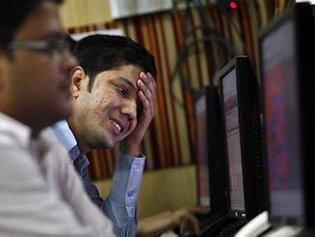 Rupee fall to hit India Inc's margins by Rs 11k cr