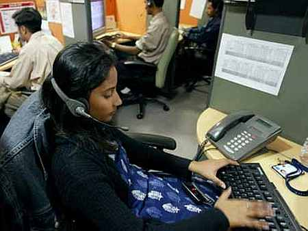 How the Philippiness outplayed India in the outsourcing game