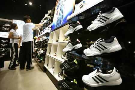 How Reebok fraud cost Adidas Rs 170 crore
