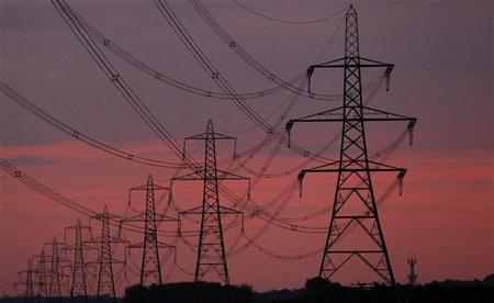Fuel shortage darkens power generation scene