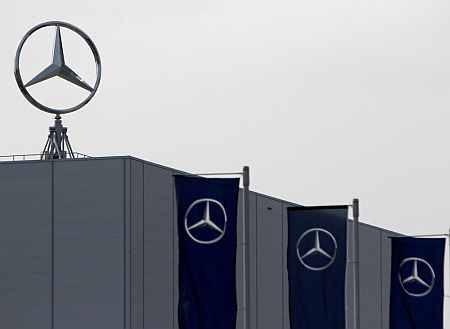 How Mercedes plans to regain lost ground in India