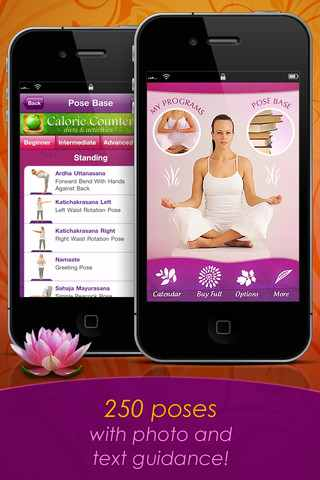 Dr App: Software for healthy living