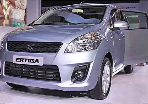 Tale of two cars: Ertiga v/s Xylo