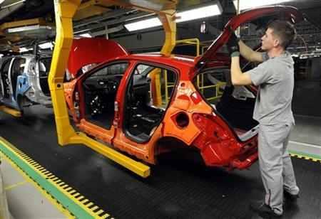 Peugeot revises India launch target