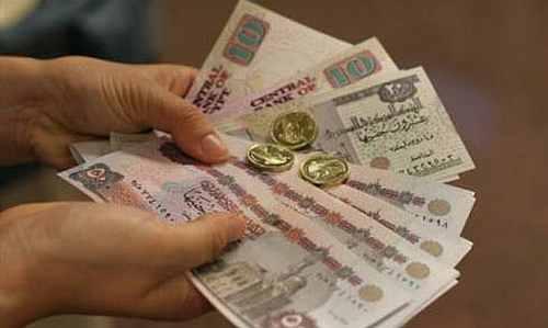 Gold monaco money Royalty Free Vector Image - VectorStock