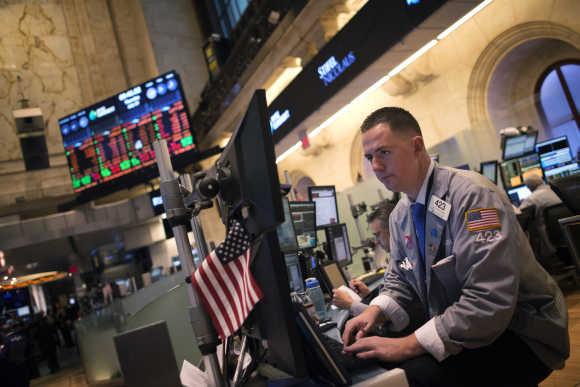 World's 20 biggest IPOs