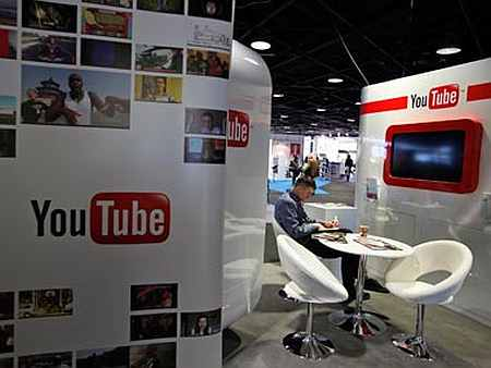 Why YouTube continues to rule online video streaming