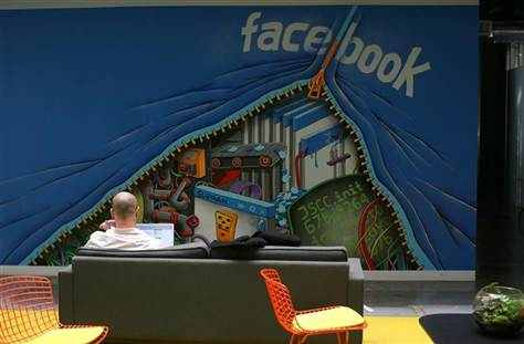 Facebook in bid to give more bang for ad buck