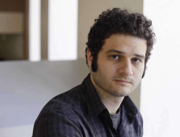 Dustin Moskovitz lost $2 billion.
