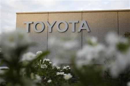 How Toyota aims to attract the youth
