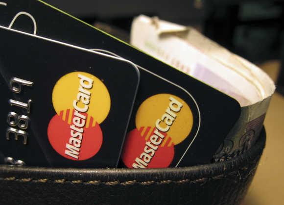 15 companies that have zero debt