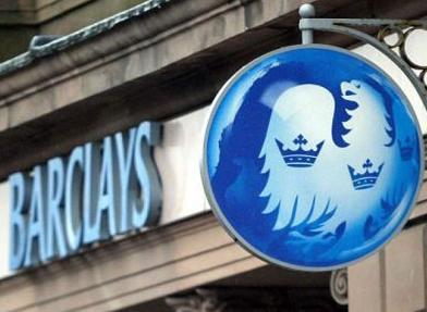Of Barclays and other corporate scandals