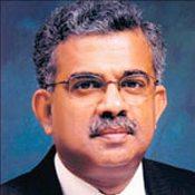 bharat bhushan bharti chairman hssc