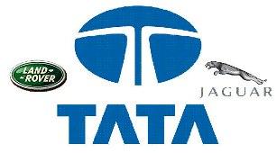 Tata Jaguar