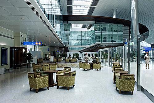 Concourse2.