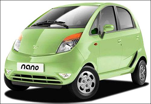 10 most fuel efficient petrol cars in India