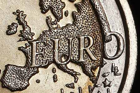 Eurozone crisis creates a headwind for the global economy: US