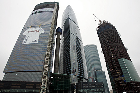 India ranks third highest in global realty price rise