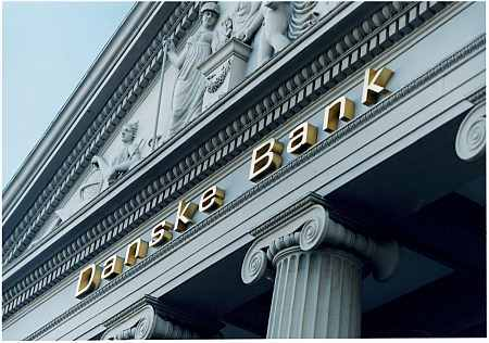 Best banks in the developed markets