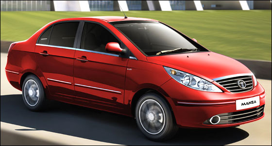 10 top searched 'new' cars in India