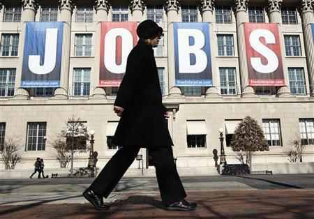 Companies cautious on hiring; await better scenario