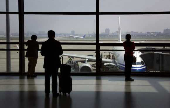 Subsidising airlines on non-viable routes is wrong