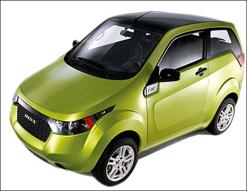 These ten cars under Rs 10 lakh soon in India