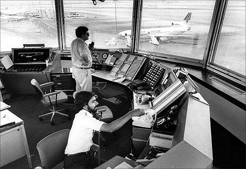 ATC 1970s.