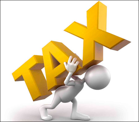 Govt to exempt 14 more services from tax