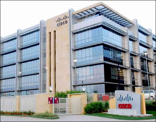 Bangalore - India's leading realty market