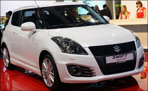 5 cars priced above Rs 10 lakh coming to India