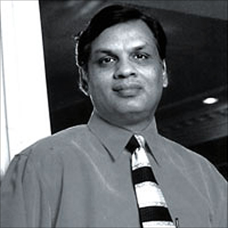 The secret behind Venugopal Dhoot's biggest success