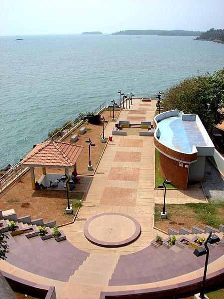 Thalassery (Kerala)