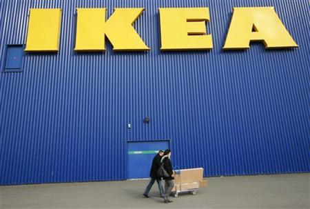 Does IKEA's suggestion about FDI policy make sense?