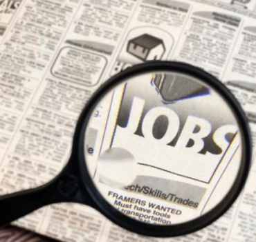 Good News: India's unemployment rate falls to 6.6%