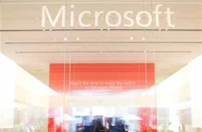 HC quashes criminal proceedings against Microsoft India