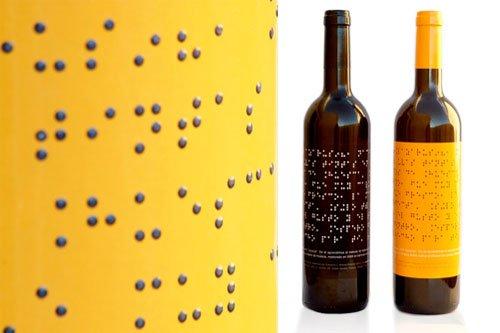 Lazarus Wine.