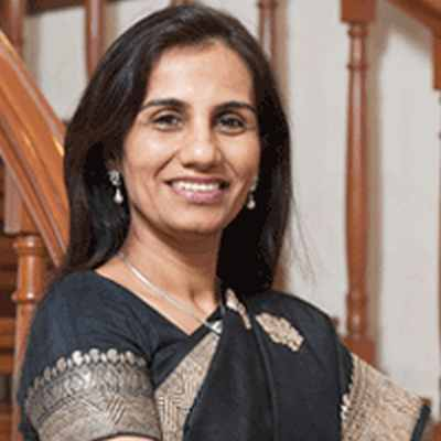 Meet India's most powerful businesswomen