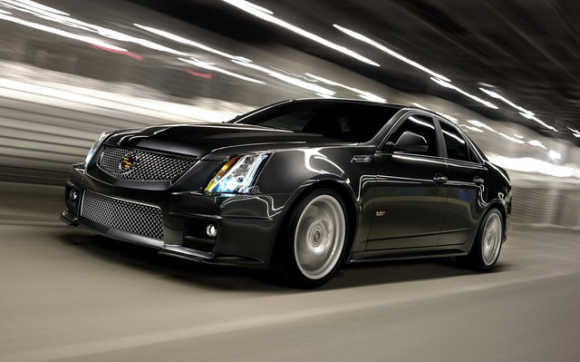 Most Luxurious Cars In The World Rediff Com Business