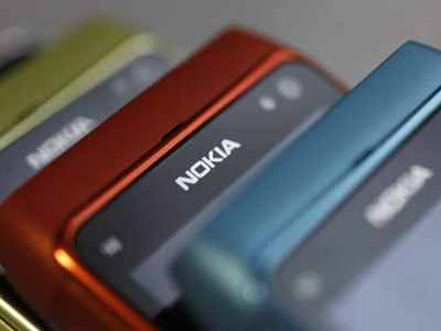 Battleground: Who will win Samsung or Nokia?