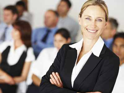 India ranked 30th for women presence on companies' boards