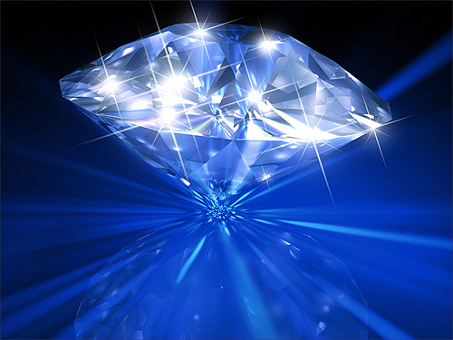 10 richest diamond mines in the world