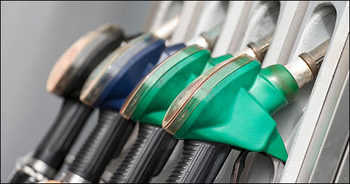 Oil cos want petrol price hiked by Rs 5/litre