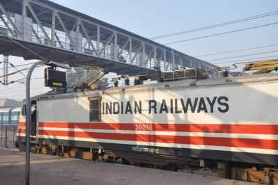 Indian Railways need to modernise. But, how?