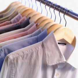 Remove 10% Excise Duty on branded garments: Textile and Garment industry
