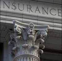 Insurance sector: Increase FDI ceiling to 49 per cent