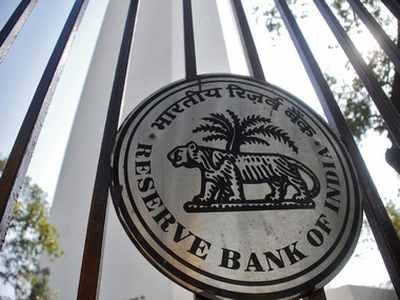 Debt relief scheme: RBI swings into action