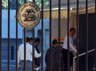 RBI unlikely to cut key rates tomorrow: Bankers