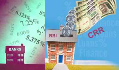 Why RBI must set a rupee band